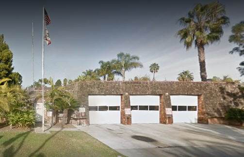 Oceanside Fire Update >> Carlsbad Fire Station 2 Project Update | North County Daily Star