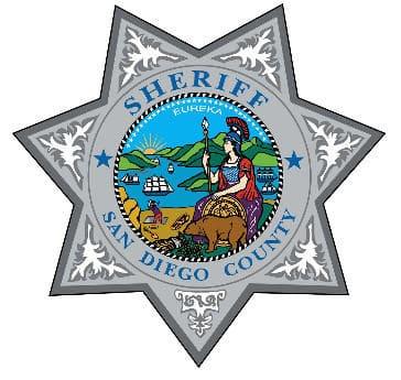 Arrest Warrant Service in Vista | North County Daily Star
